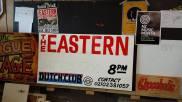 The Eastern - Dutch Club Rotorua