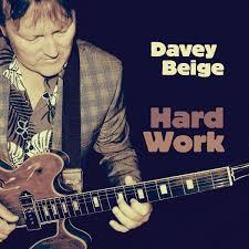 Davey Beige