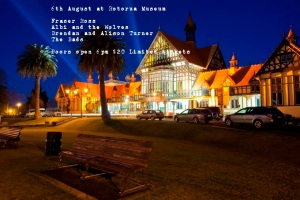 Rotorua-Museum-by-night.-Fullframe-Photography-2
