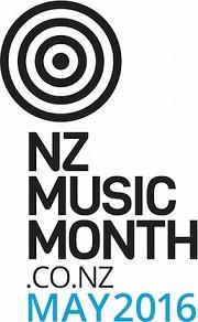 NZMM2016_jpg (1)