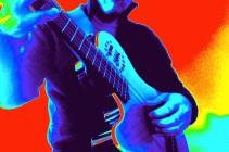 godin guitar thermal2