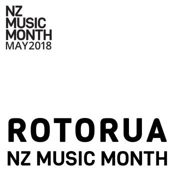 Rotorua_NZMM